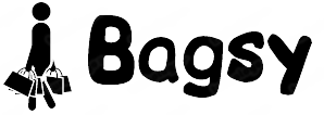 Bagsy